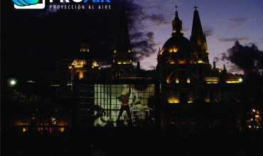 Catedral-de-Guadalajara-pantalla-de-cine