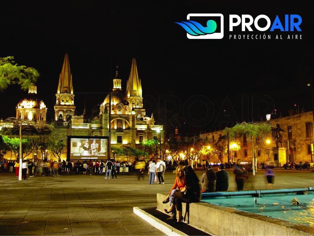 Catedral-de-Guadalajara-pantalla