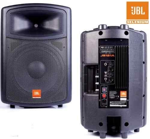 sistema-de-audio-jbl-pro-Equipo-de-cine