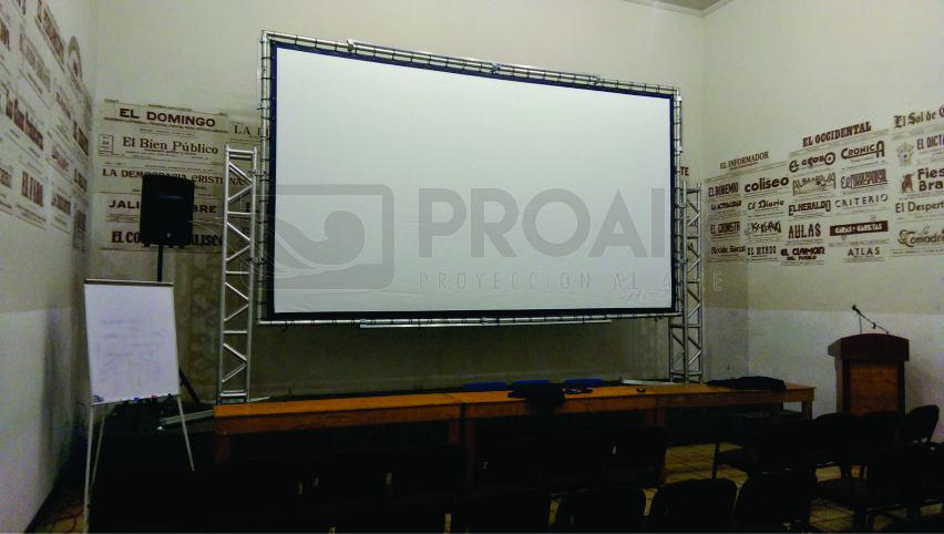 PROair-ALU