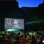 cine-de-noche-exteriores