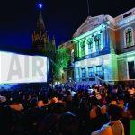 proyección-de-cine-Guadalajara