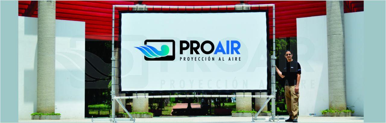 proairALU4 RENTA