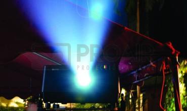 proyectores-y-equipo-audiovisual-proair