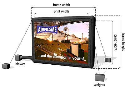 airframe-classic-c3