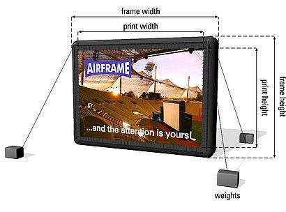 airframe-plus-e2