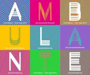 Ambulante - Gira de Cine Documental Itinerante