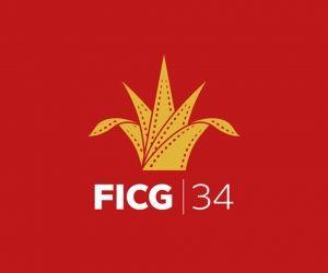 Festival Internacional de Cine en Guadalajara | FICG