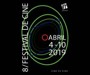 International Film Festival Pananma - IFF Panamá