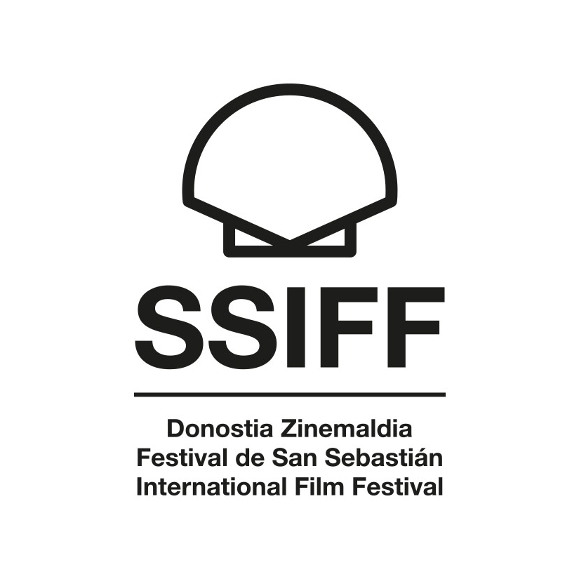 SSIFF - Festival de San Sebastián