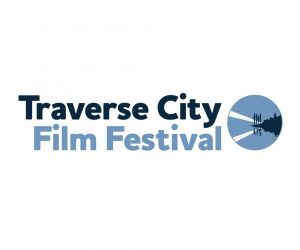 Traverse City Film Festival: TCFF 2020