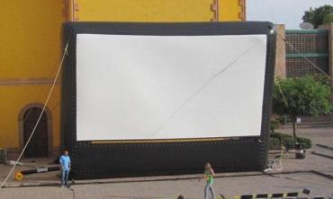 airscreen-11m