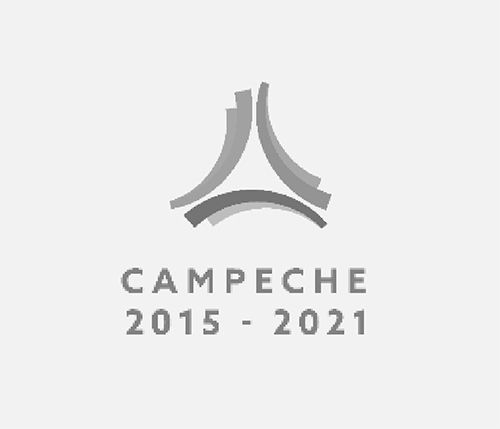 Gobierno de Campeche